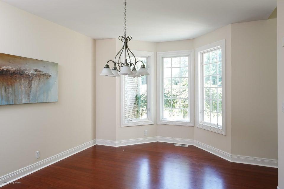 Additional photo for property listing at 1303 Ridge Pointe  Goshen, Kentucky 40026 United States