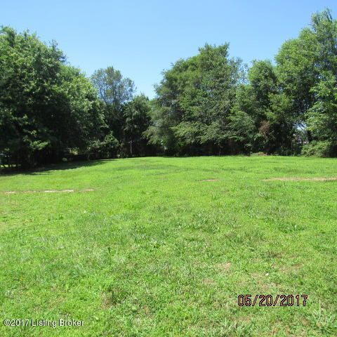 Additional photo for property listing at 79 Karen Drive  Upton, Kentucky 42784 United States