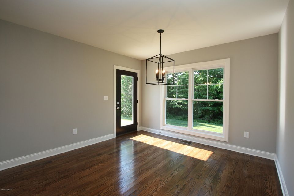 Additional photo for property listing at 3002 Heather Green Blvd 3002 Heather Green Blvd Buckner, Kentucky 40010 United States