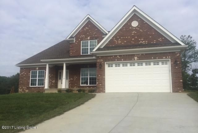 Additional photo for property listing at 6604 Willow Branch Court  Louisville, Kentucky 40291 United States