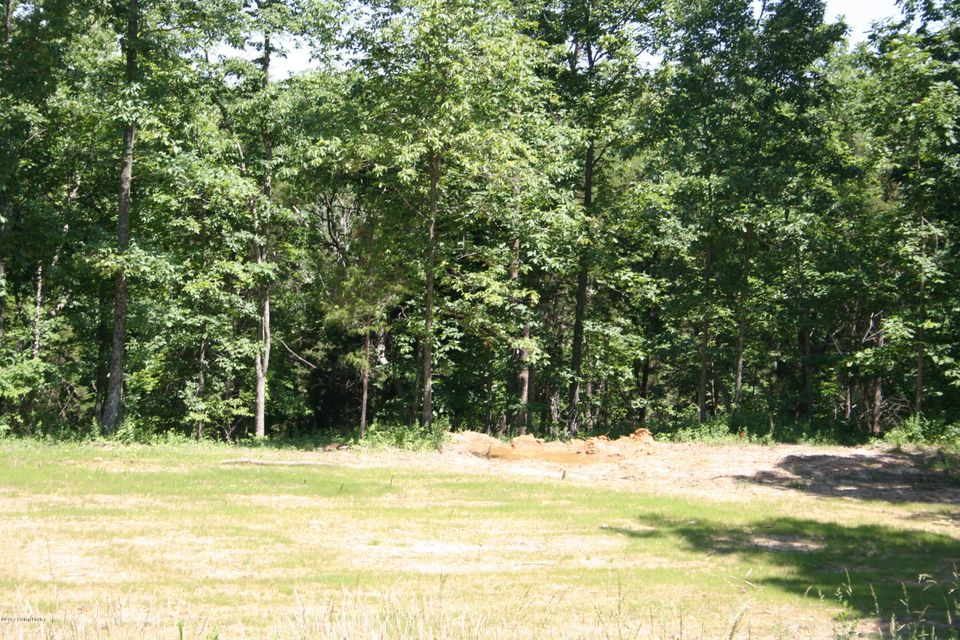Additional photo for property listing at Lot 3 Morton Ridge  Bedford, Kentucky 40006 United States
