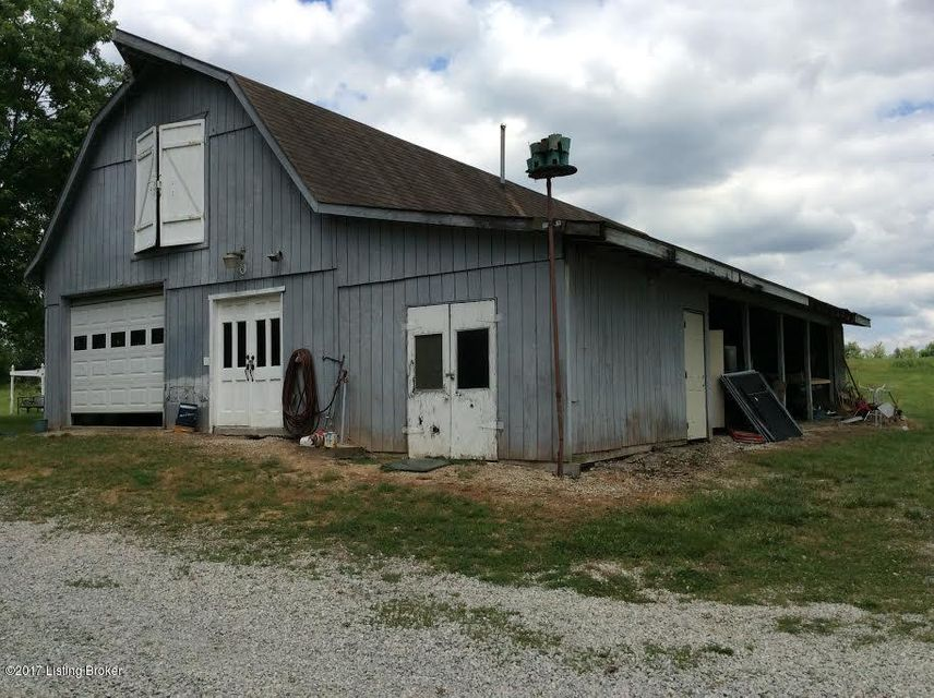 Additional photo for property listing at 1105 E Hwy 22  Crestwood, Kentucky 40014 United States