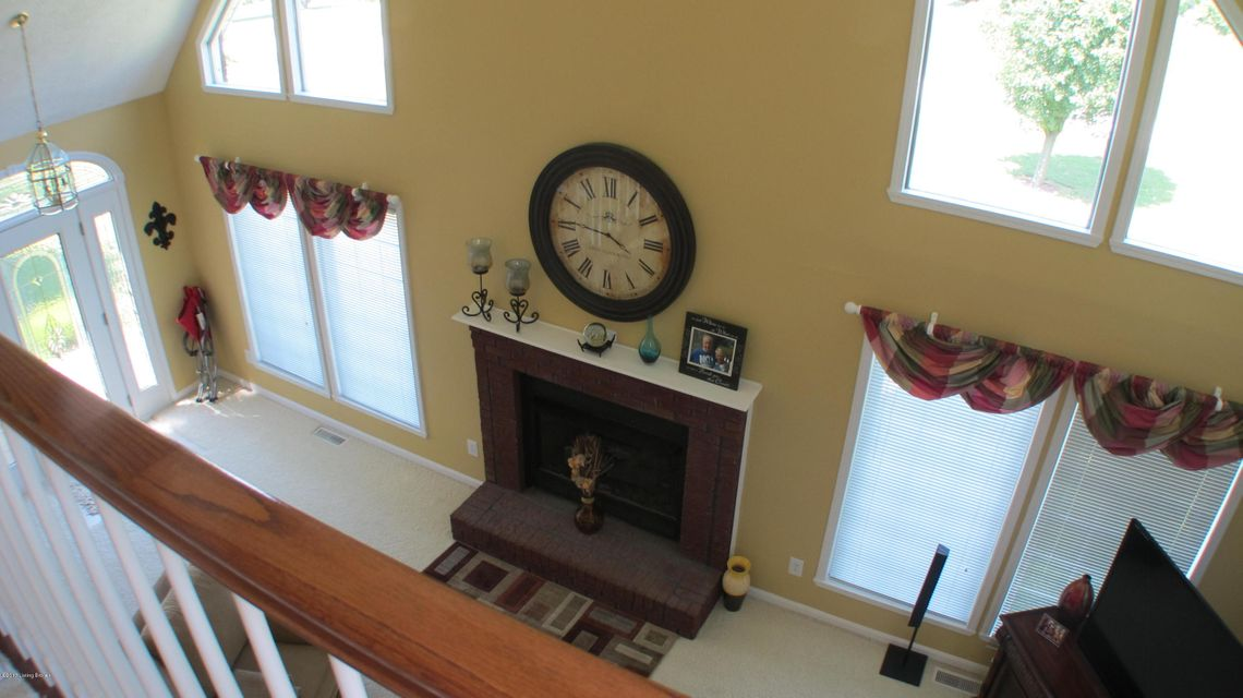 Additional photo for property listing at 179 Rustic Way  Shepherdsville, Kentucky 40165 United States