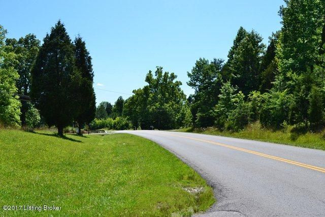 Additional photo for property listing at Cave Heights  Falls Of Rough, Kentucky 40119 United States