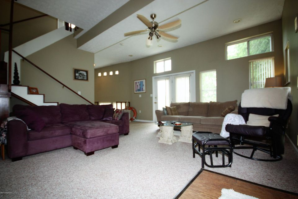 Additional photo for property listing at 838 Autumn Ridge Road  Falls Of Rough, Kentucky 40119 United States