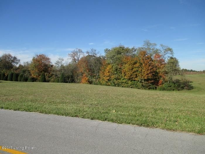 Land for Sale at New Hope New Hope Bedford, Kentucky 40006 United States