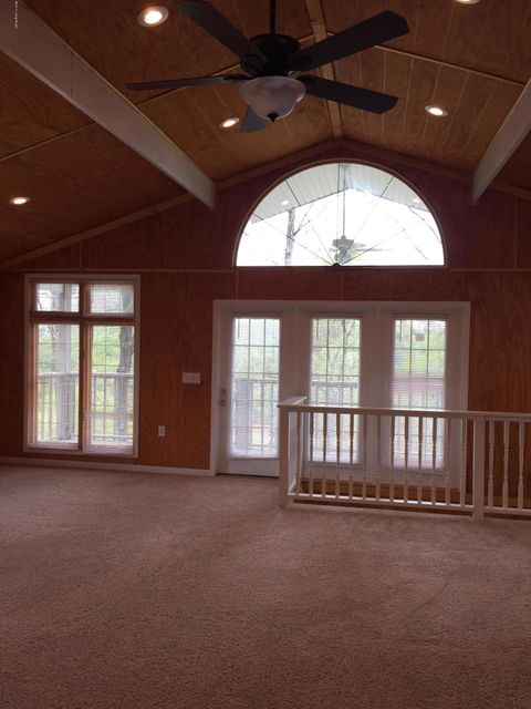 Additional photo for property listing at 3136 Broadford Road  Clarkson, Kentucky 42726 United States