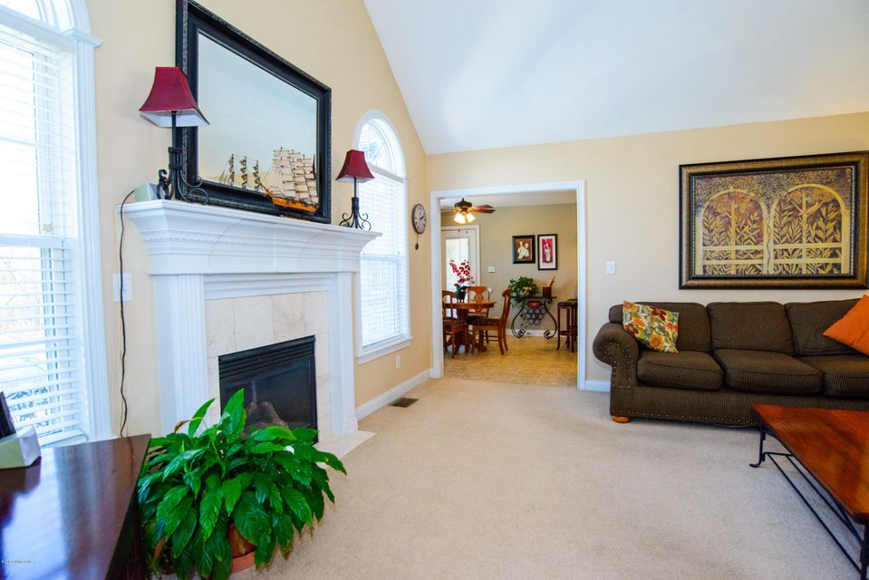 Additional photo for property listing at 13306 Stepping Stone Way  Louisville, Kentucky 40299 United States
