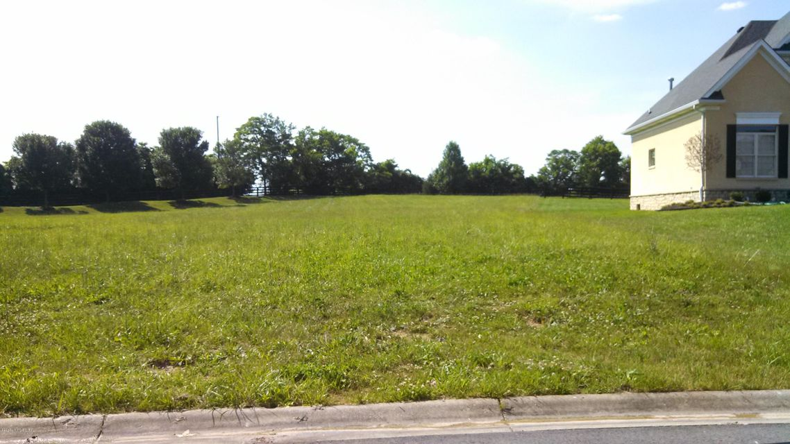 Additional photo for property listing at 4704 Tall Grass  Buckner, Kentucky 40010 United States