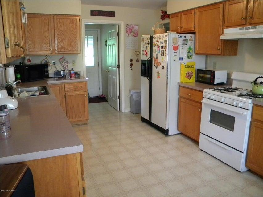 Additional photo for property listing at 2071 Graefenburg Road  Lawrenceburg, Kentucky 40342 United States
