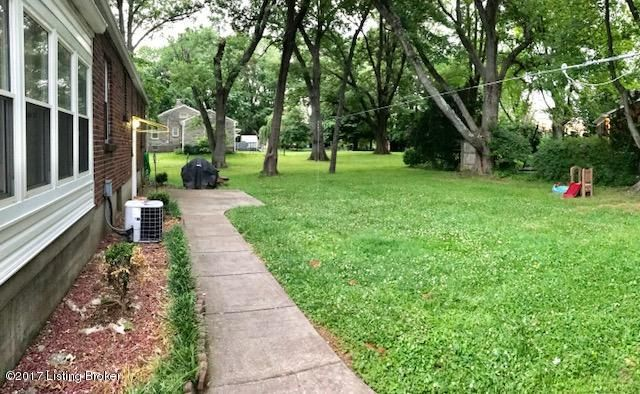 Additional photo for property listing at 4337 Taylorsville Road  Louisville, Kentucky 40220 United States