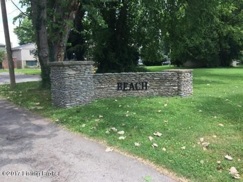 Additional photo for property listing at 2815 Waldoah Beach  Louisville, Kentucky 40207 United States