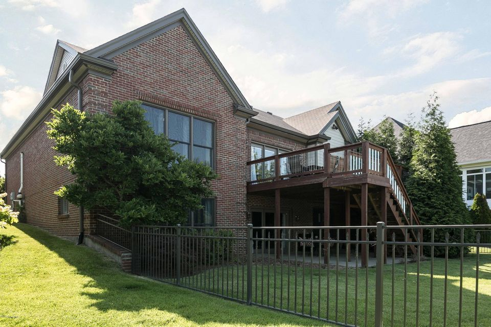 Additional photo for property listing at 12202 Covered Bridge Road  Sellersburg, Indiana 47172 United States