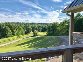 Additional photo for property listing at 346 Serenity Cove Lane 346 Serenity Cove Lane Mammoth Cave, Kentucky 42259 United States