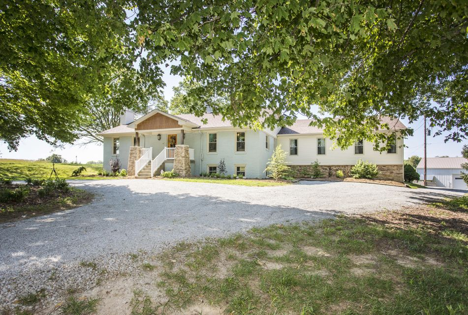Additional photo for property listing at 6501 Old Zaring Road  Crestwood, Kentucky 40014 United States