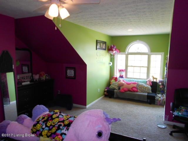 Additional photo for property listing at 149 Thompson Lane 149 Thompson Lane St. Francis, Kentucky 40062 United States