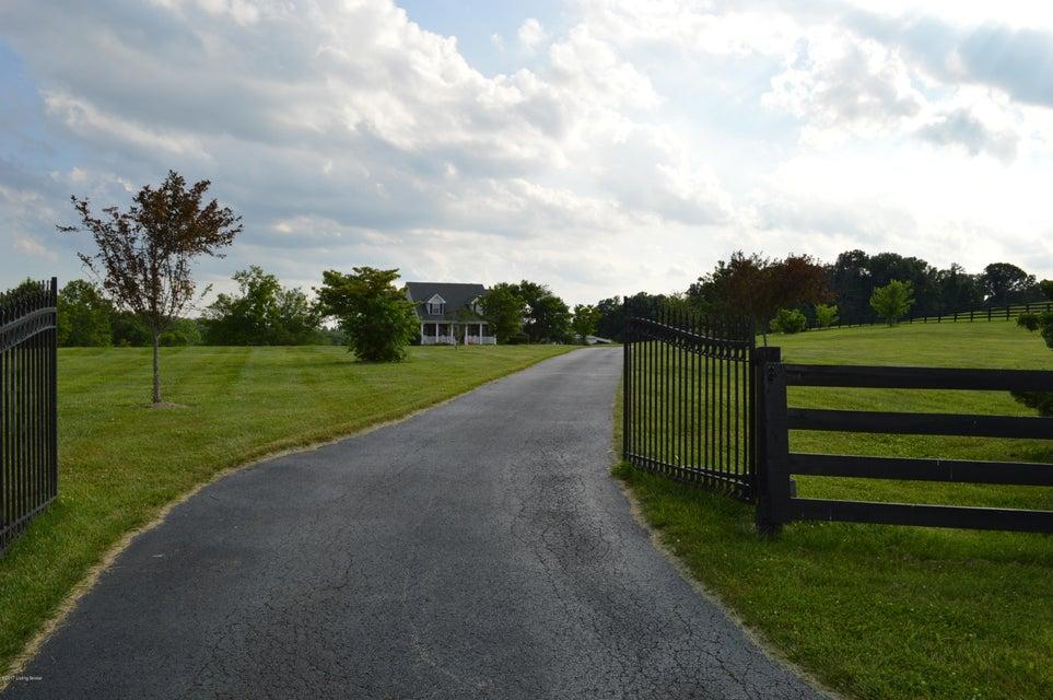 Additional photo for property listing at 2616 Dawson Ridge Road  La Grange, Kentucky 40031 United States