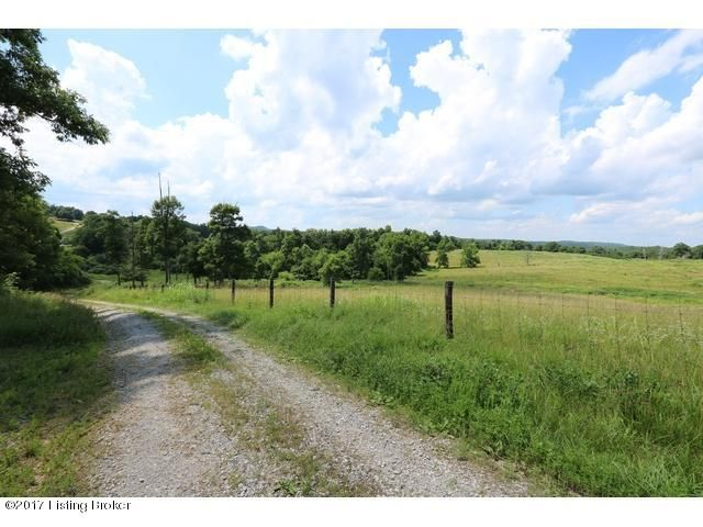 Additional photo for property listing at 5950 Segal Road  Brownsville, Kentucky 42210 United States