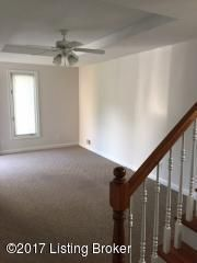 Additional photo for property listing at 113 Manor Ave Drive  Bardstown, Kentucky 40004 United States