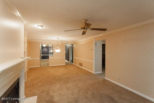 Additional photo for property listing at 903 Forest Park Road  Louisville, Kentucky 40223 United States