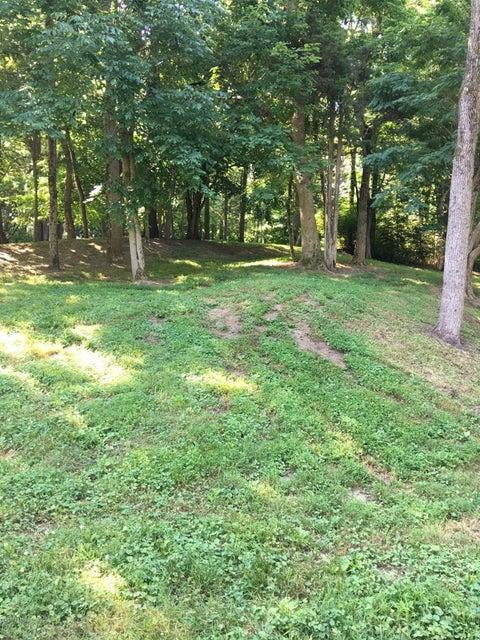 Additional photo for property listing at 3343 Buckeye  Goshen, Kentucky 40026 United States