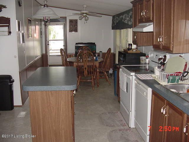 Additional photo for property listing at 211 Luckett Lane 211 Luckett Lane Milton, Kentucky 40045 United States