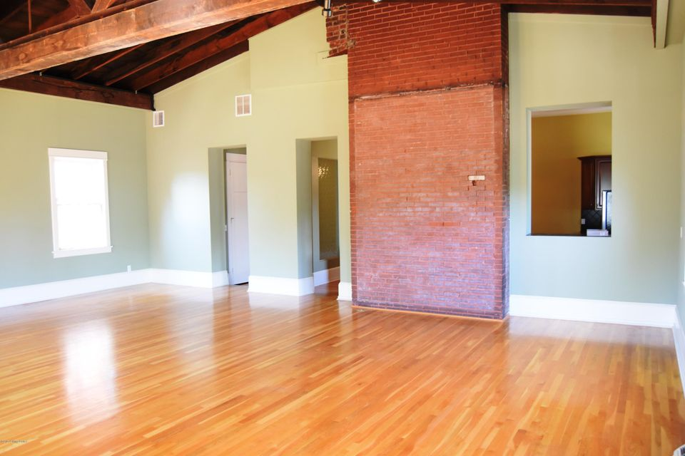 Additional photo for property listing at 1359 S Third Street  Louisville, Kentucky 40208 United States