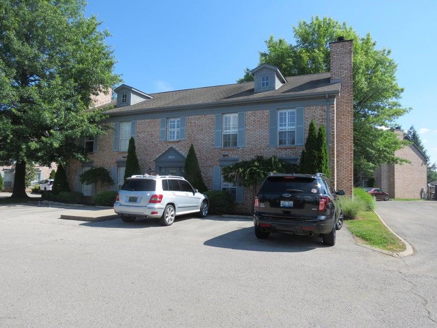 Condominium for Sale at 3801 Chamberlain Lane Louisville, Kentucky 40241 United States