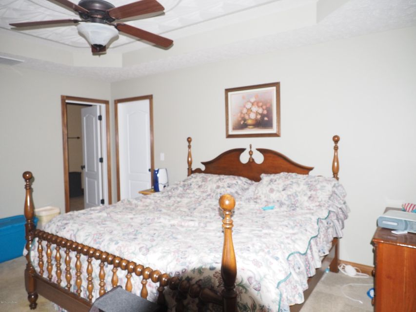 Additional photo for property listing at 3255 Murrays Run Road 3255 Murrays Run Road Coxs Creek, Kentucky 40013 United States