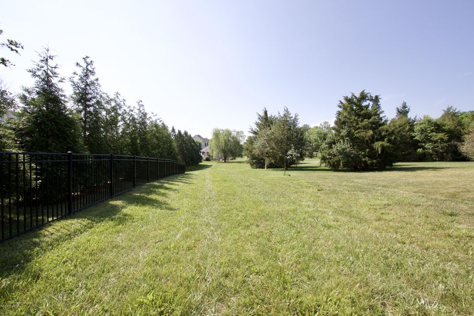 Additional photo for property listing at Lot 203 Earthwood  Louisville, Kentucky 40245 United States