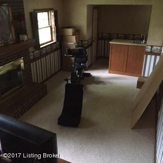Additional photo for property listing at 304 Edgewood Drive  Bardstown, Kentucky 40004 United States
