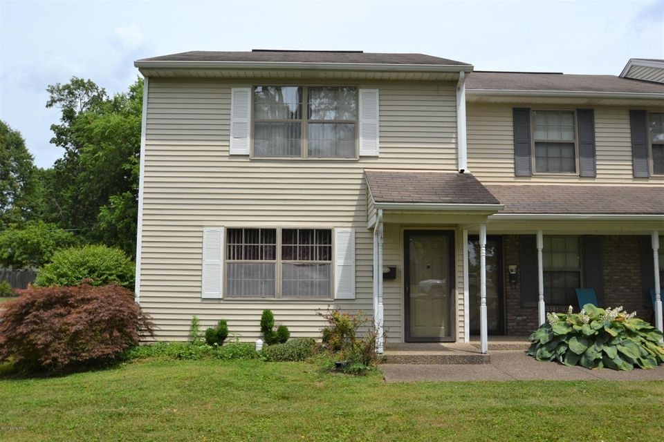 Additional photo for property listing at 101 Anchor Avenue  La Grange, Kentucky 40031 United States