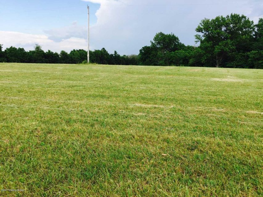 Additional photo for property listing at Cecil Noel  Bloomfield, Kentucky 40008 United States