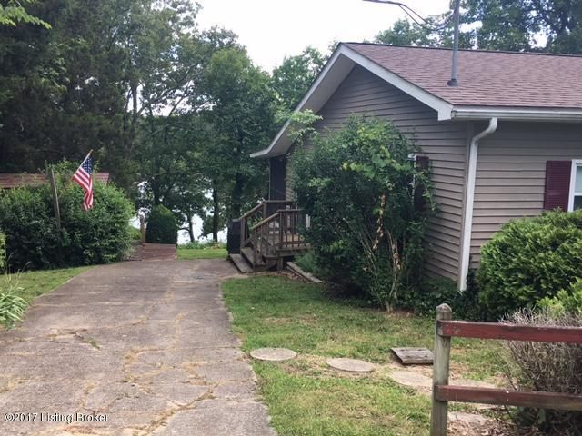 Additional photo for property listing at 7 Tony Drive 7 Tony Drive Clarkson, Kentucky 42726 United States
