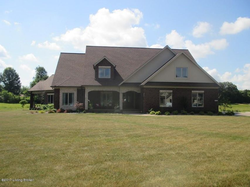 136 Low Country Ct, Elizabethtown, KY 42701