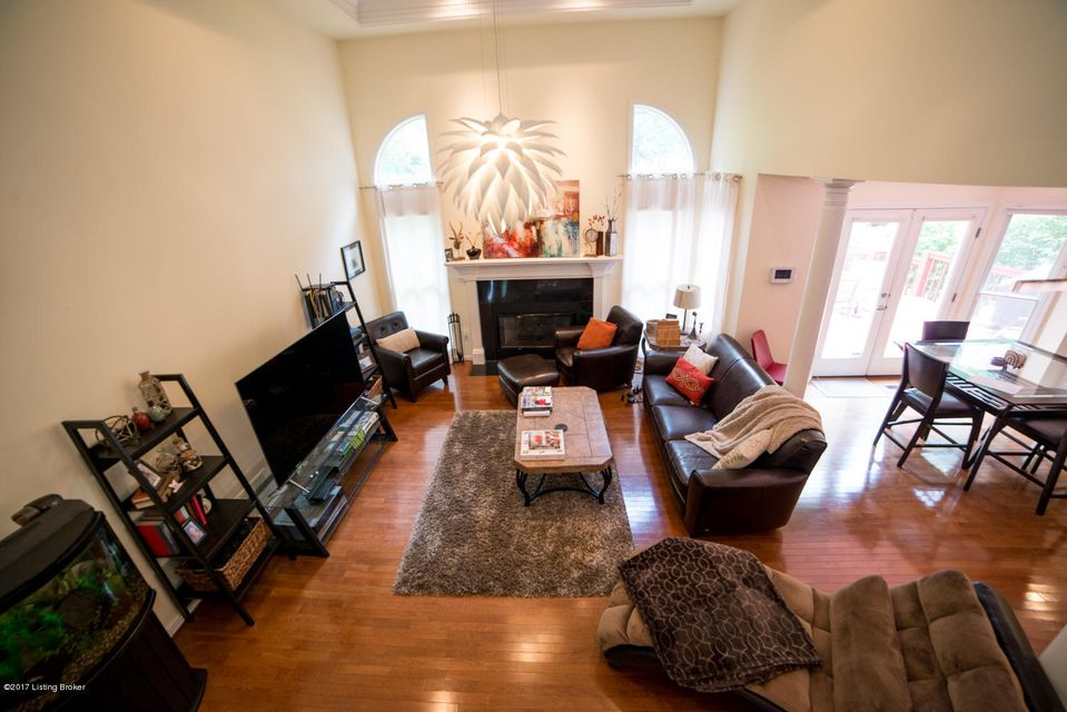Additional photo for property listing at 14116 Spring Mill Road  Louisville, Kentucky 40245 United States