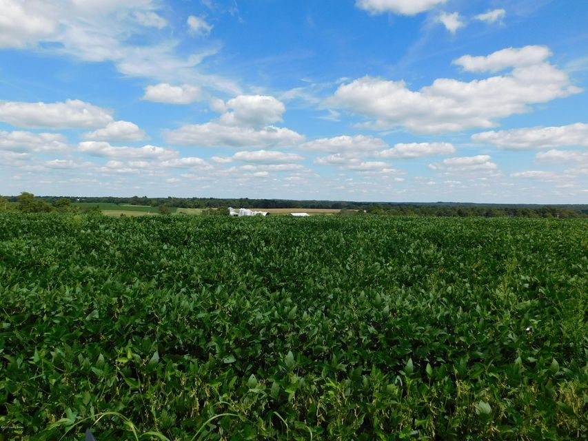 Land for Sale at 2-562 Cobblers Knob Leitchfield, Kentucky 42754 United States