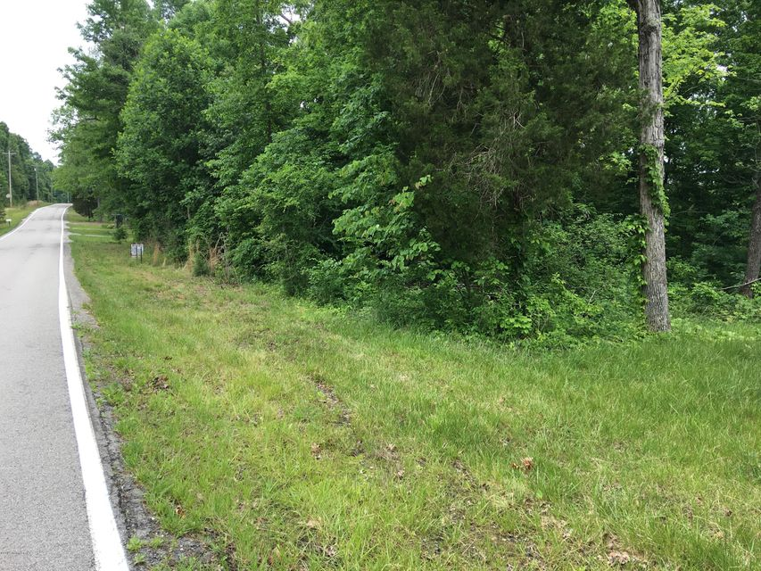 Additional photo for property listing at 2375 Cave Creek 2375 Cave Creek Falls Of Rough, Kentucky 40119 United States