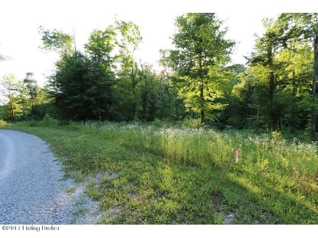 Additional photo for property listing at 14 Elm Hill 14 Elm Hill McDaniels, Kentucky 40152 United States