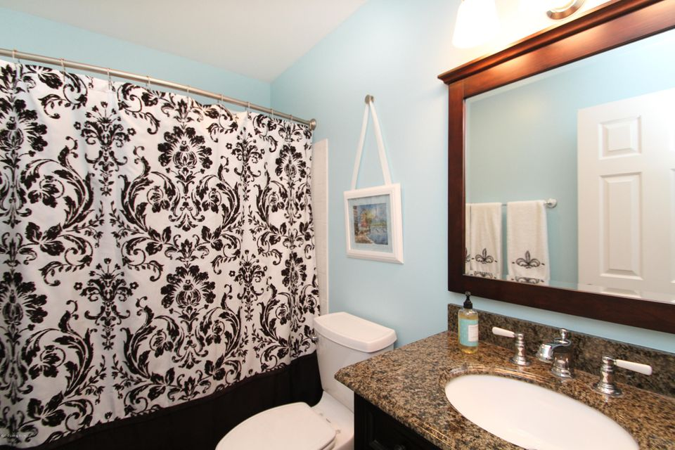 Additional photo for property listing at 9826 White Blossom Blvd  Louisville, Kentucky 40241 United States