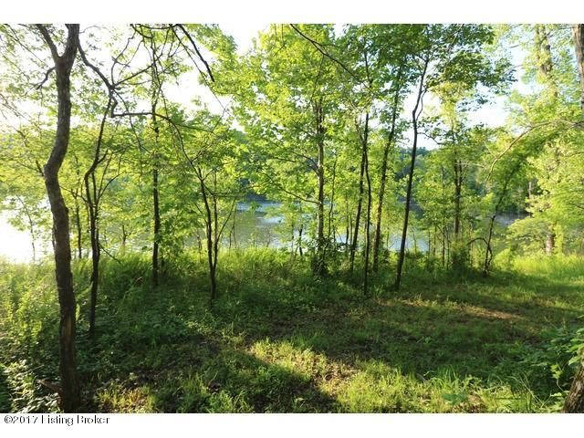 Additional photo for property listing at 36 Elm Hill 36 Elm Hill McDaniels, Kentucky 40152 United States