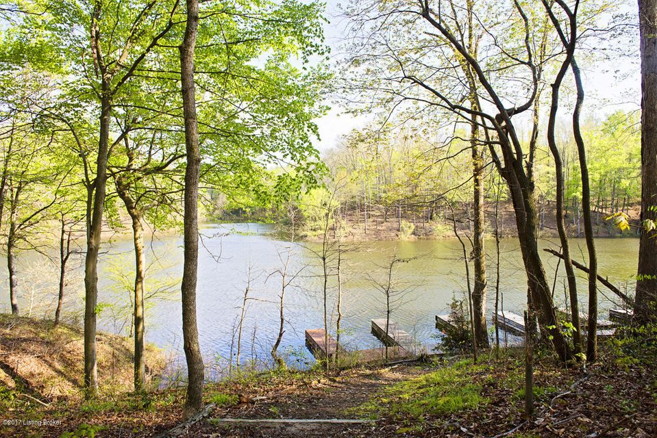 Additional photo for property listing at 440 BRIER CREEK MEADOWS Road  Mammoth Cave, Kentucky 42259 United States