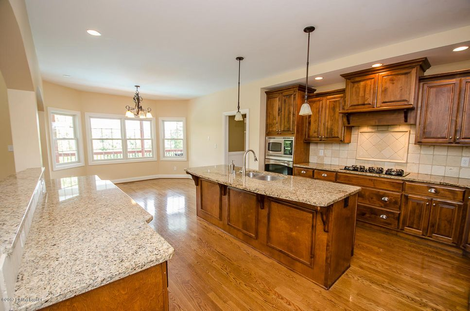 Additional photo for property listing at 2306 Old Field  La Grange, Kentucky 40031 United States