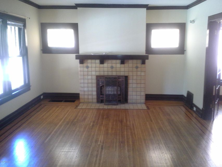 Additional photo for property listing at 1373 S 1st Street  Louisville, Kentucky 40208 United States