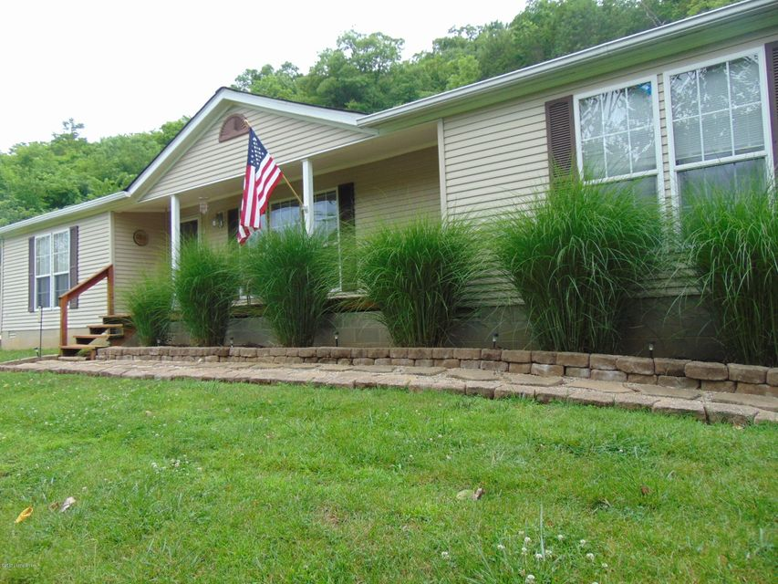 Additional photo for property listing at 532 W Prong Locust Road 532 W Prong Locust Road Milton, Kentucky 40045 United States
