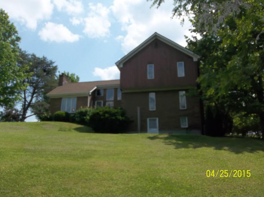 Additional photo for property listing at 7007 Old Heady Road 7007 Old Heady Road Louisville, Kentucky 40299 United States