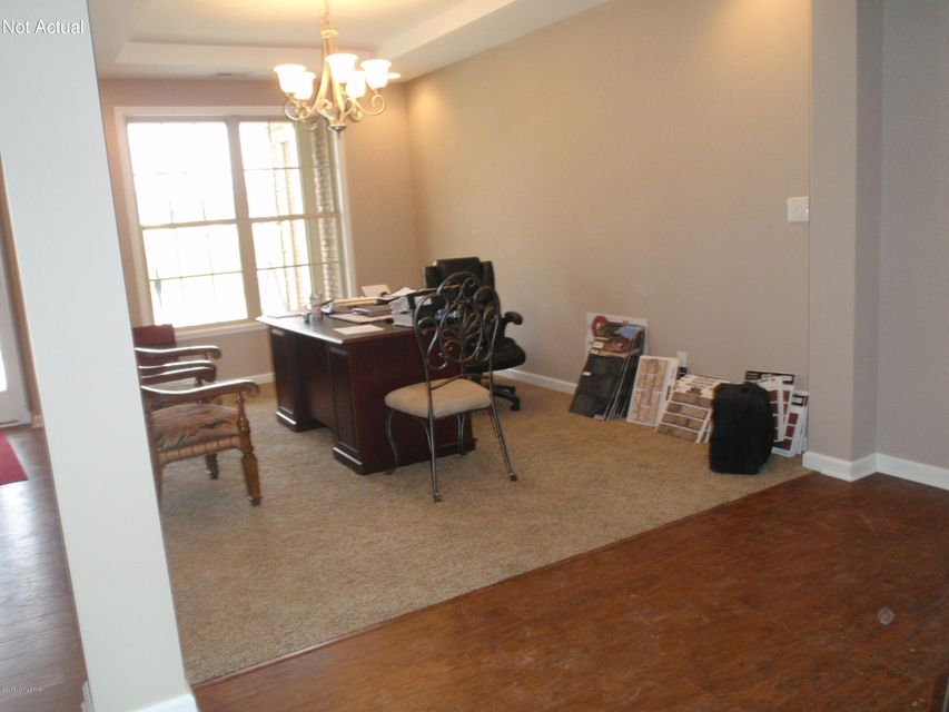 Additional photo for property listing at 2203 TATTON Drive  Louisville, Kentucky 40245 United States