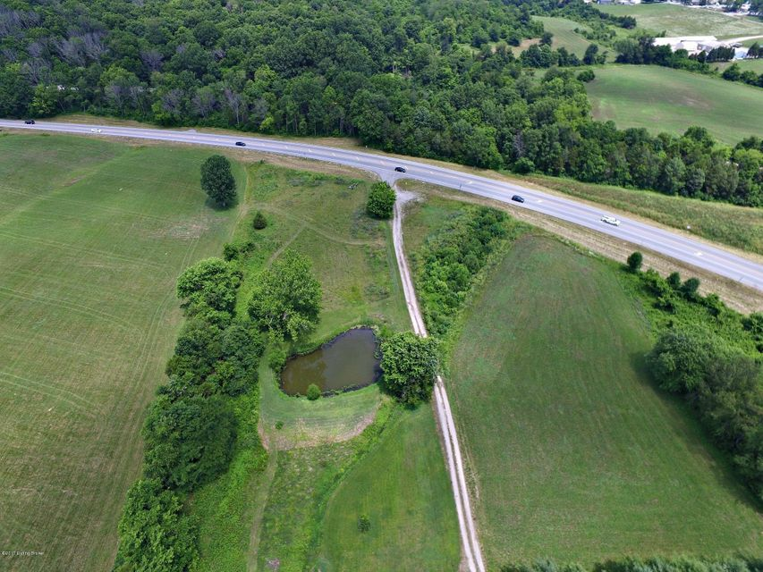 Additional photo for property listing at 14515 Old Taylorsville Road  Louisville, Kentucky 40299 United States