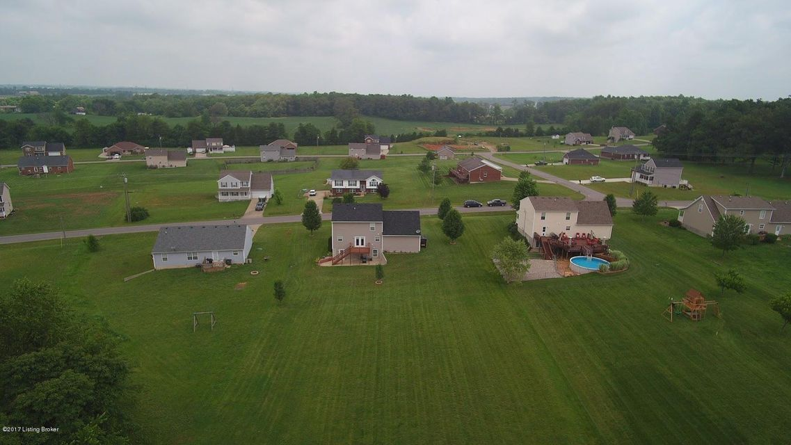 Additional photo for property listing at 234 Beasley Blvd  Elizabethtown, Kentucky 42701 United States