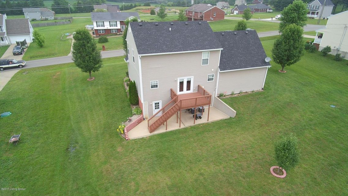 Additional photo for property listing at 234 Beasley Blvd 234 Beasley Blvd Elizabethtown, Kentucky 42701 United States
